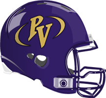 prairie-view-am.png