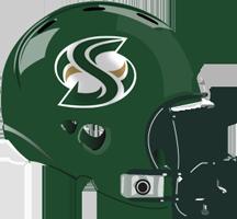 Sacramento State Hornets | Hornet Stadium - Football ... Hornet Mascot Football