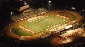 Alumni-Stadium-1