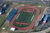 Alumni-Stadium-2