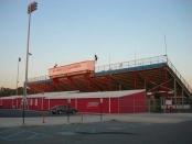 Alumni-Stadium-3