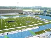 O'Brien-Stadium1