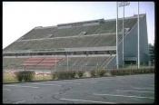 Roy-Kidd-Stadium-2