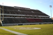 Roy-Kidd-Stadium-3