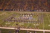 mcneese-state-cowboys-1