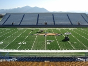Montana-State-2