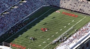 PrincetonStadium1