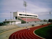 Eccles-Coliseum-3