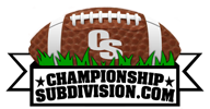 Football Championship Subdivision