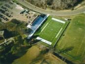 arute-field
