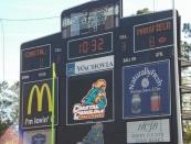 ccu-scoreboard