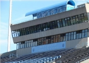 Larwrence-A-Wien-Stadium-1