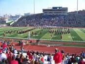 Lawrence-A-Wein-Stadium-2