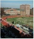 richardson-stadium-1