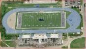 O\'Brien-Stadium-3