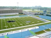 O\'Brien-Stadium1