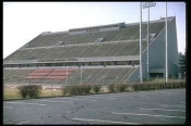 Roy-Kidd-Stadium-2