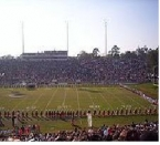 Bragg-Memorial-Stadium-2