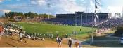 Paulson-Stadium-3