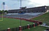 Paulson-Stadium-4
