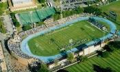 Armstrong-Stadium-1