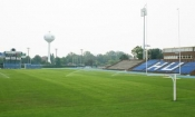 Armstrong-Stadium-2