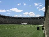 Harvard-Stadium-3