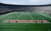 Harvard-Stadium-4