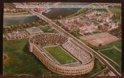 Harvard-Stadium-5