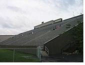 Fitton-Field-3.