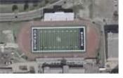 William-H.-Greene-Stadium-1