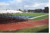 William-H.-Greene-Stadium-2