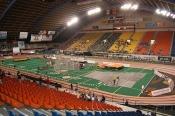 holt-arena1