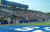 memorial-stadium-1