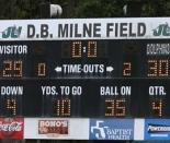 D.B-Milne-Field-2