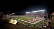 jacksonville-state-paul-snow-stadium-2