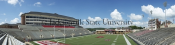 jacksonville-state-paul-snow-stadium-4