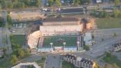 jacksonville-state-paul-snow-stadium-9