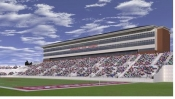paul-snow-stadium-2