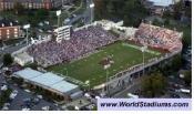 paul-snow-stadium-3