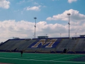 Bridgeforth-Stadium-1