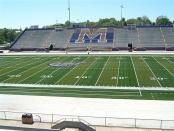 bridgeforth-Stadium-2