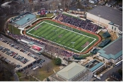 Fisher-Stadium-1