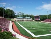 Fisher-Stadium-2