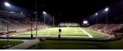 fisher-Stadium-3