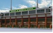 provost-umphrey-stadium-1