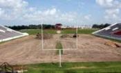 provost-umphrey-stadium