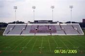 provost-umphrey-stadium2