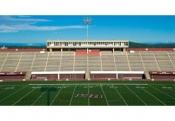 Warren-McGuirk-Stadium-1