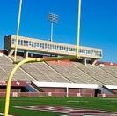 Warren-McGuirk-Stadium-2